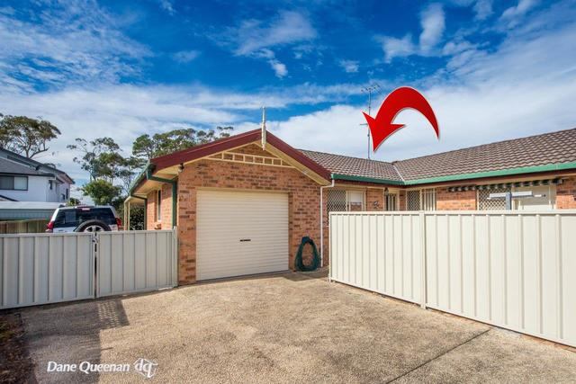 2/8 Redman Place, Soldiers Point NSW 2317