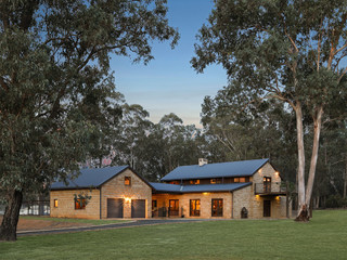 2 Redgum Road