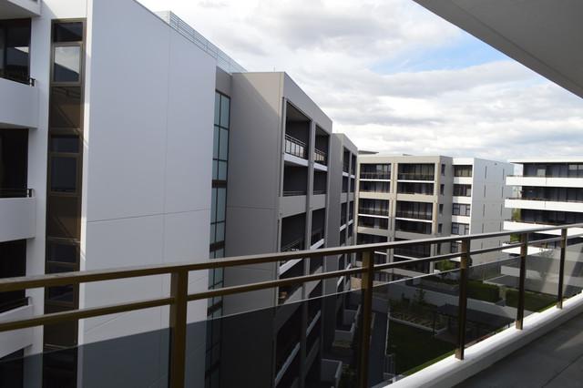 67/44 Macquarie Street, ACT 2600