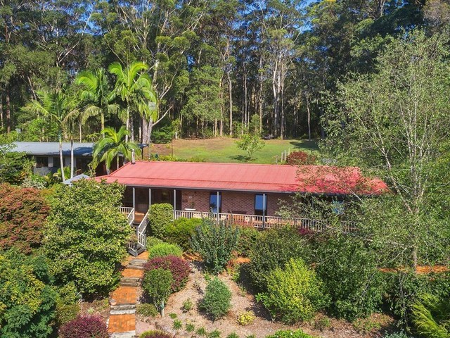 709 The Scenic Road, Macmasters Beach NSW 2251