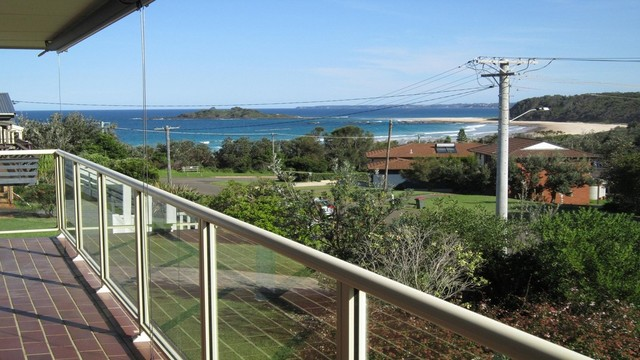 22 The Rampart, NSW 2539
