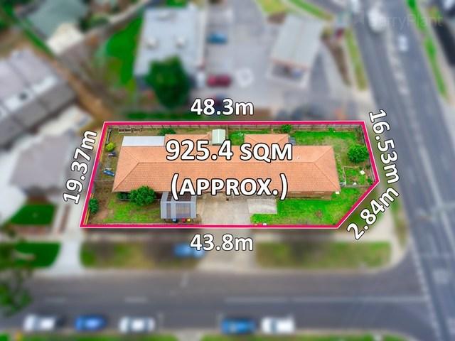 1&2/43 High Street, Bayswater VIC 3153