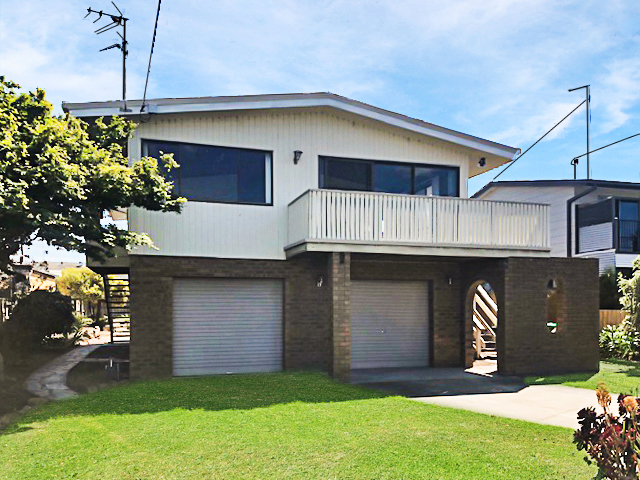 69 Fort King Road, VIC 3880