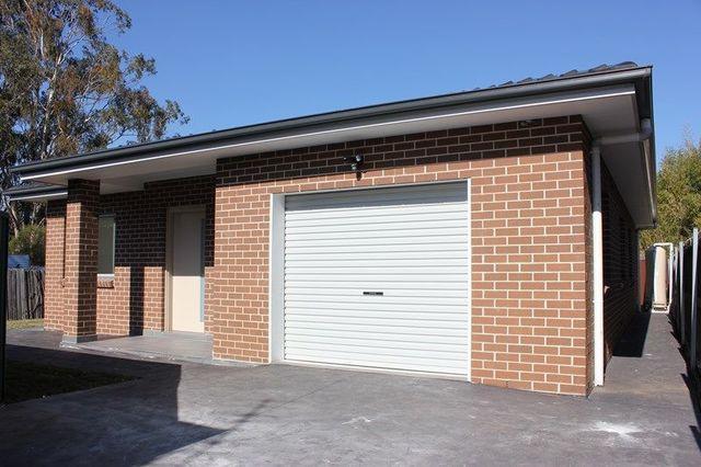 36A Charter St, Sadleir NSW 2168