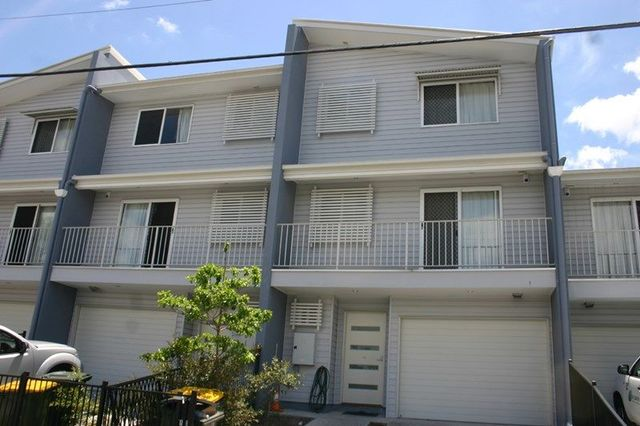 Room 6/10 Lucy Street, Albion QLD 4010
