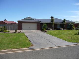 31 Sturt Street Mulwala NSW 2647