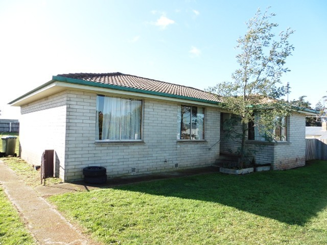 4 Willow Court, Winnaleah TAS 7265
