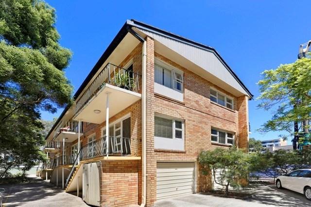 1/20 Banksia Road, Caringbah NSW 2229