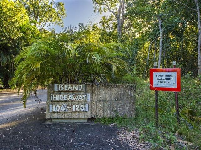 106-120 Mandalay Avenue, Nelly Bay QLD 4819