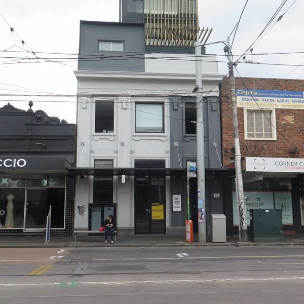 6 Sydney Road, Coburg VIC 3058