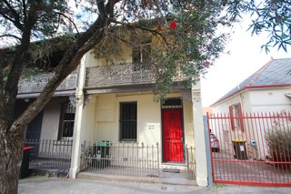 23 Charles Street