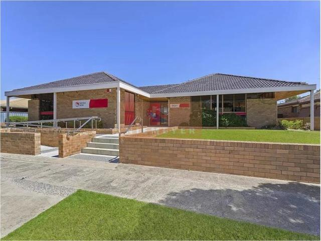 346 Harrison Street, Deniliquin NSW 2710