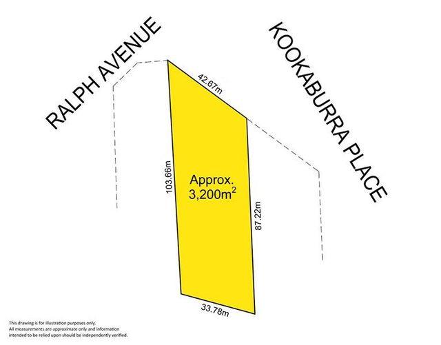 2 Kookaburra Place, Belair SA 5052