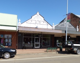 163 Kelly Street Scone NSW 2337