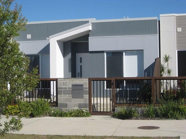 82 Prosperity Drive, Birtinya QLD 4575