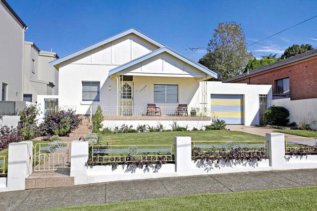 7 Norman Street, NSW 2046