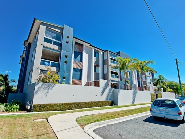Unit 20/16 Melton Road, QLD 4012
