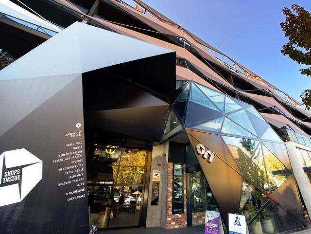 30 Lonsdale Street, ACT 2612