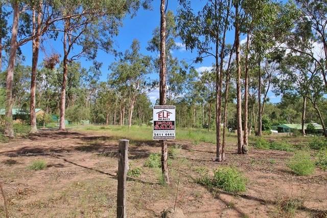 6 Sandpiper Drive, Regency Downs QLD 4341