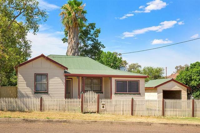 125 Edward Street, Gunnedah NSW 2380