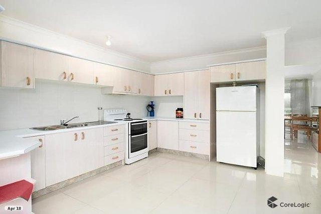 2/15-17 Ivory Crescent, Tweed Heads NSW 2485