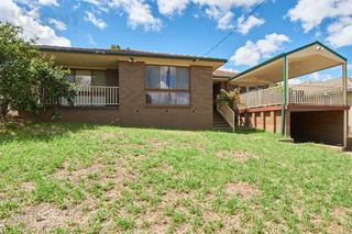 69 Red Hill Road