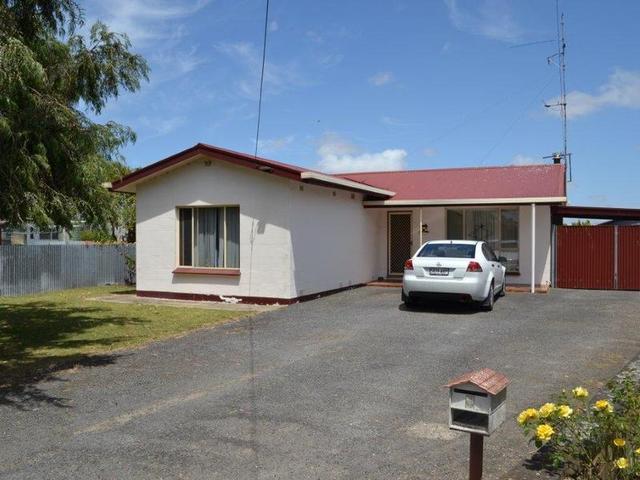 4 Brennan Street, Millicent SA 5280