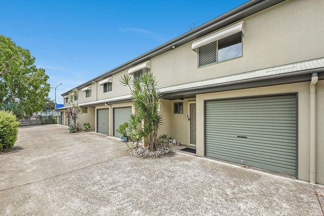 4/15 Tolman Court, QLD 4558