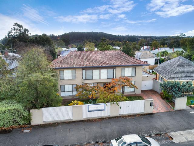 167 Victoria Street, Ballarat Central VIC 3350