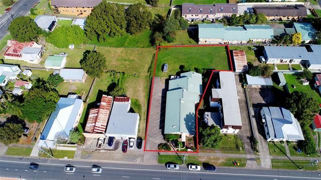 16 Commerce Street, Taree NSW 2430