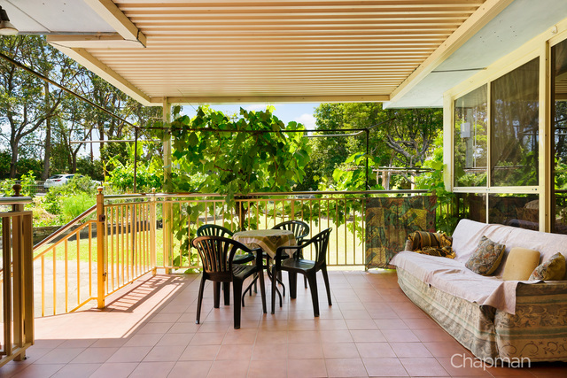 381 Macquarie Road, NSW 2777