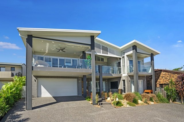 616A Macquarie Drive, Eleebana NSW 2282