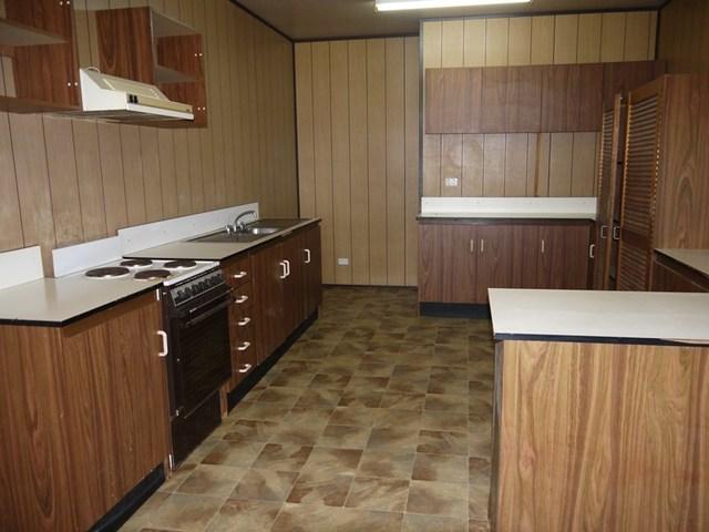 1-10 Buchanan Street, Pine Creek NT 0847