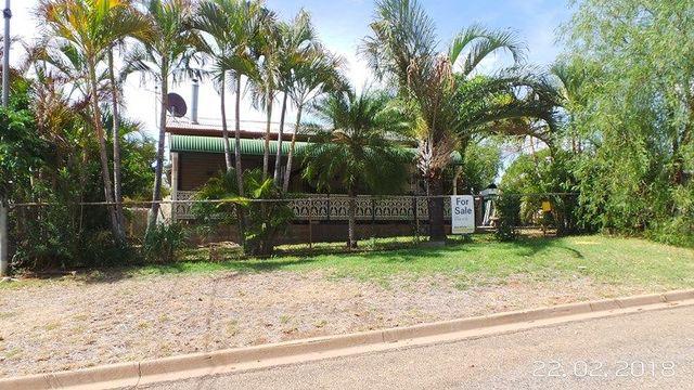 10 Oxide Street, Mount Isa QLD 4825
