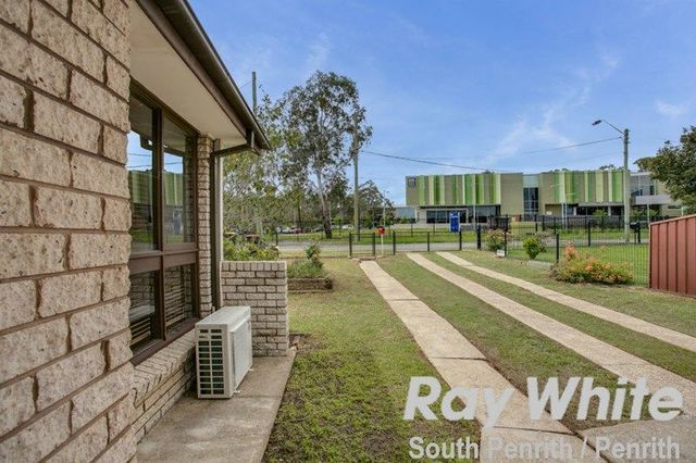 9 O'Connell Street, Kingswood NSW 2747