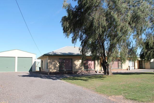 32 Keith Street, Cowell SA 5602