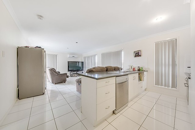 53 Temora Street, Gracemere QLD 4702