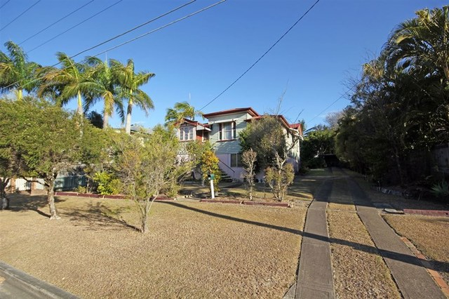 71 Thynne Ave, Norman Park QLD 4170