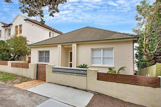 10/123 Brighton Boulevarde, Bondi Beach NSW 2026