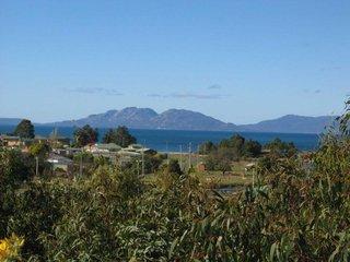 9 Tasman Highway