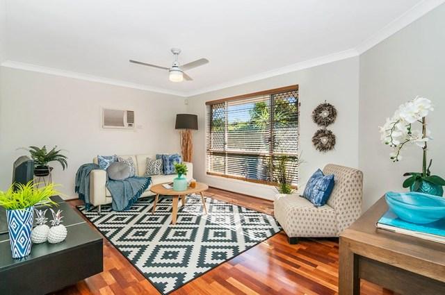 1 Rosegum Rise, Regents Park QLD 4118