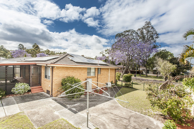 4 osterley close raymond terrace real estate for sale for C kitchen raymond terrace