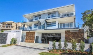 105/177 Melville Terrace