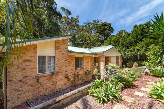 18 Charles Street, Smiths Lake NSW 2428