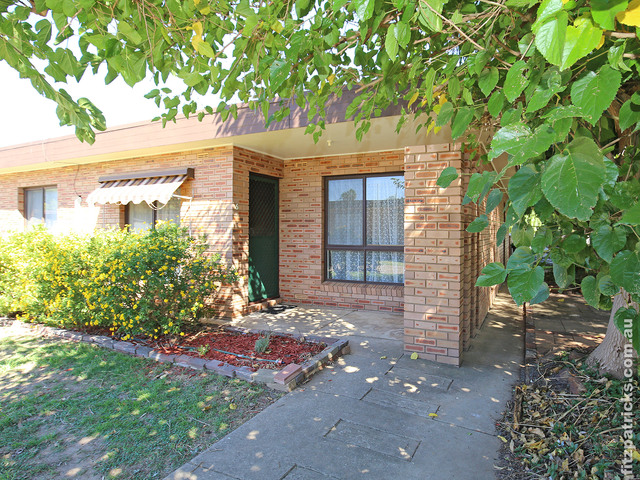 6/272 Fernleigh Road, Ashmont NSW 2650