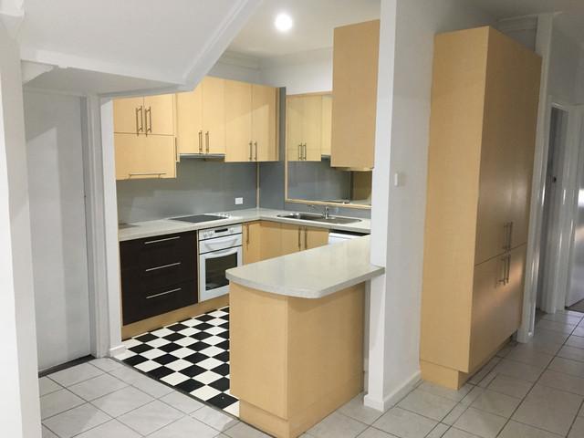 9 Iluka Crescent, Kiama Downs NSW 2533