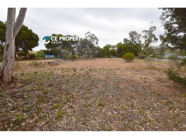 Lot 55/null Perseverance Court, SA 5238
