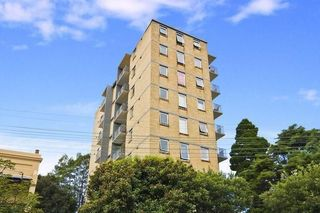 24/13 Campbell Avenue