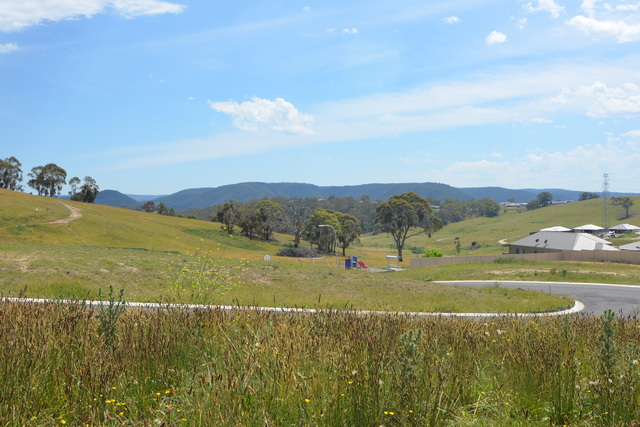 Lot 14 Settlers Close, NSW 2790