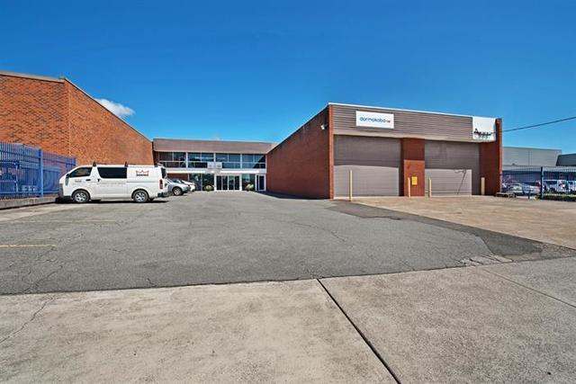 12 Rural Drive, Sandgate NSW 2304